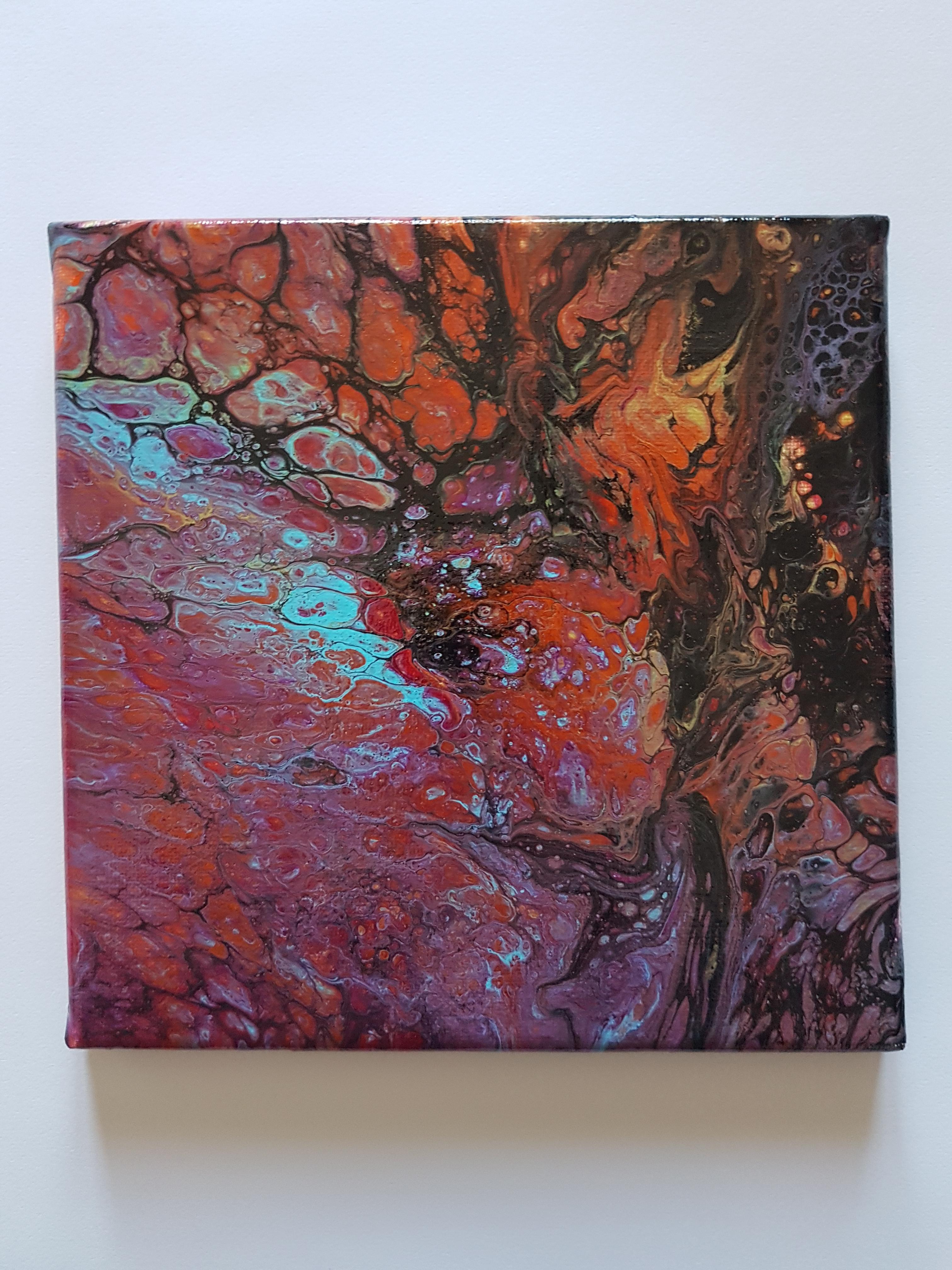 Acrylic Pour 20180121_121240