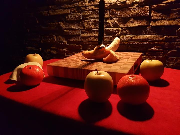 naughty fruit 5