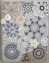 20190207_Crochet Wall Art V1
