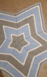 Blue Star v2