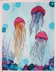 20181224_Jellyfish