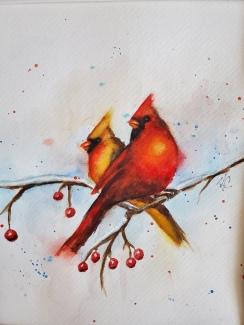 20191227_HC Cardinals