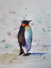 20191228_HC Penguin